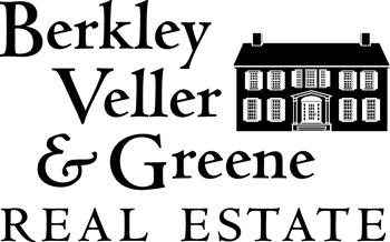 Berkley_ID