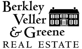 Identity | Berkley Veller & Greene