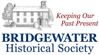 Bridgewater_ID