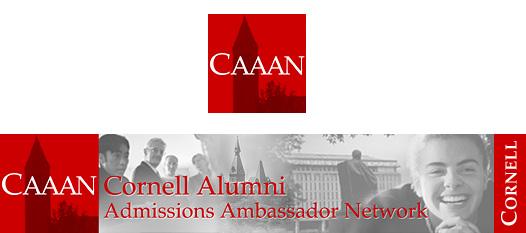 CAAAN_logo_id
