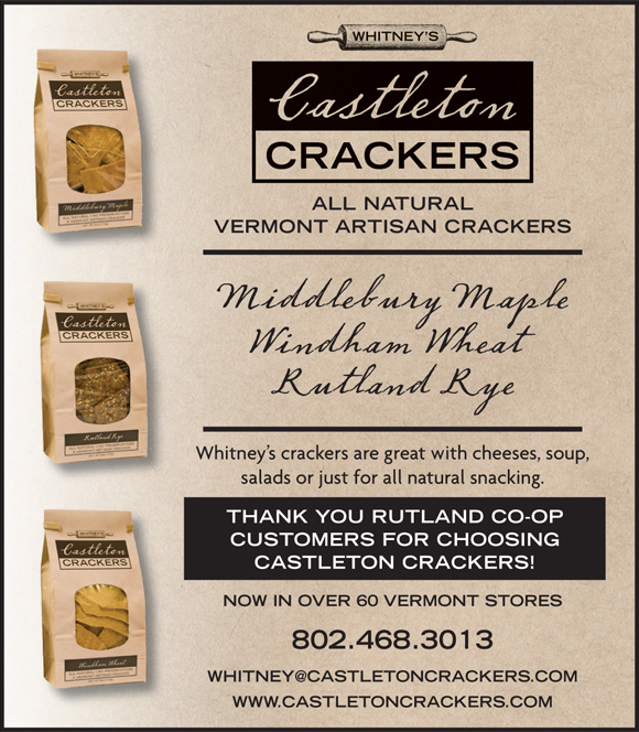 CastletonCrackers_ad