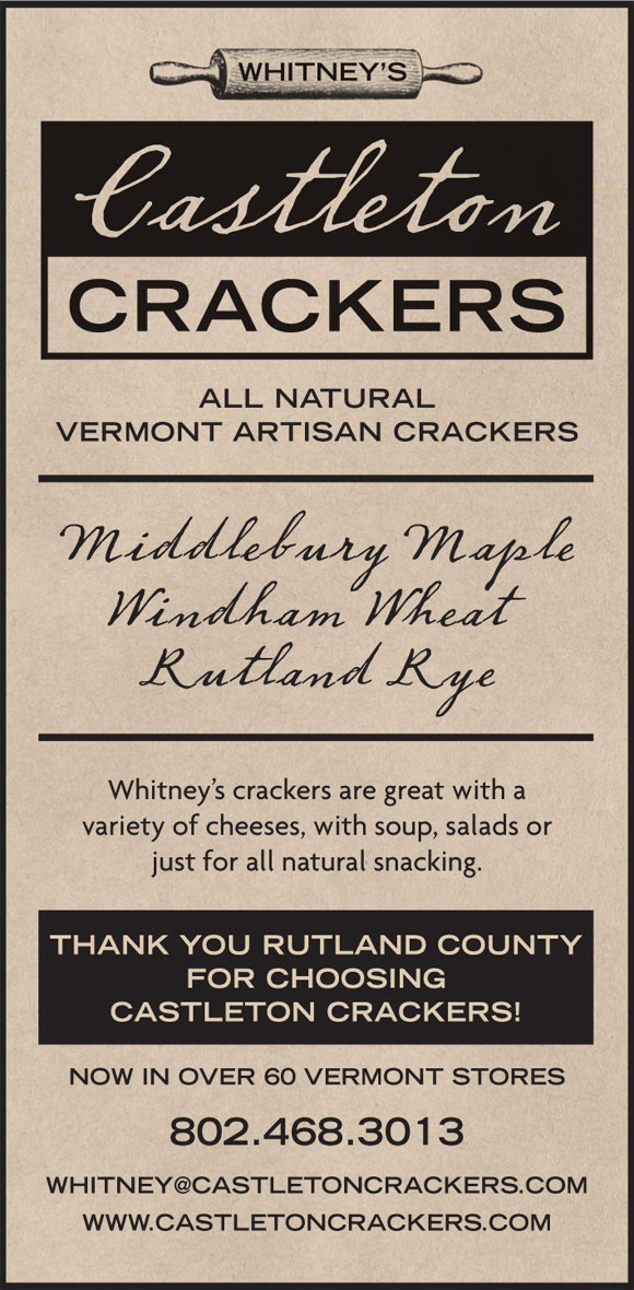 CastletonCrackers_ad_2