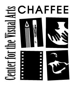 Chaffee_logo_ID