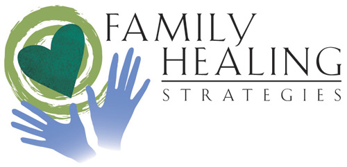 FamilyHealing_ID