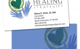 Identity | Family Healing Strategies
