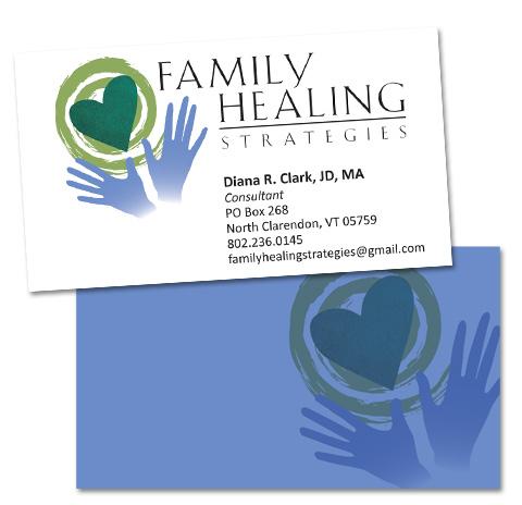 FamilyHealing_ID_2