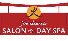 Identity | Five Elements Salon & Day Spa