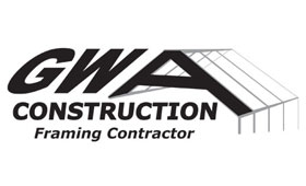 Identity | GWA Construction, Inc.