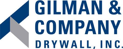 Gilman_ID_1