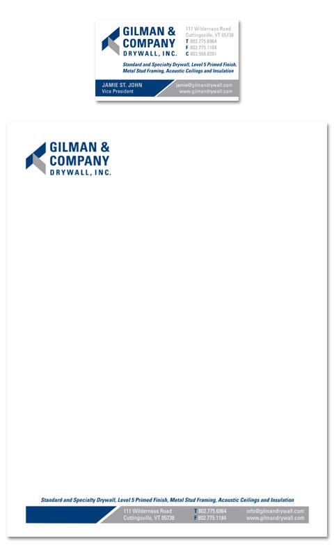 Gilman_ID_2