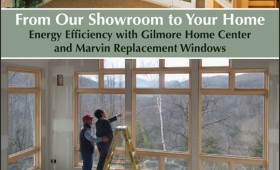 Advertising | Gilmore Home Center