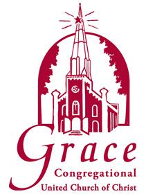 Grace_logo_ID