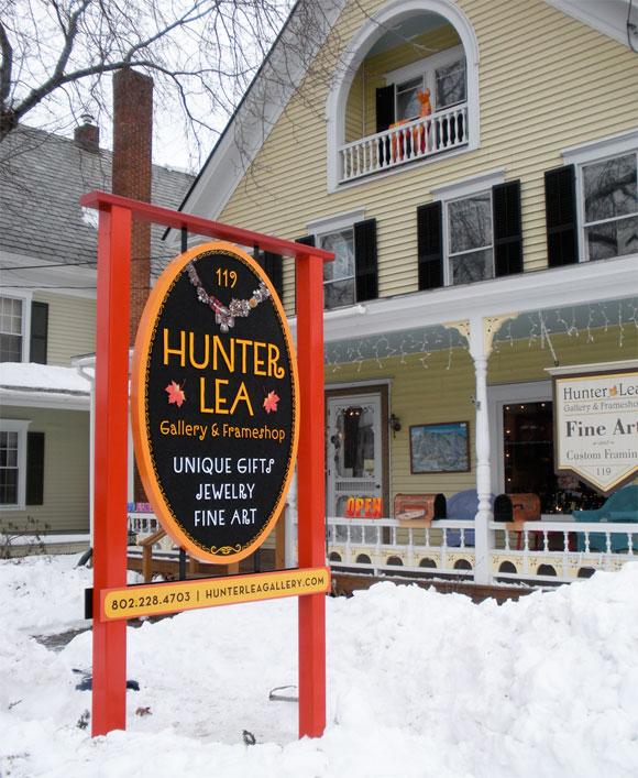 HunterLea_GA
