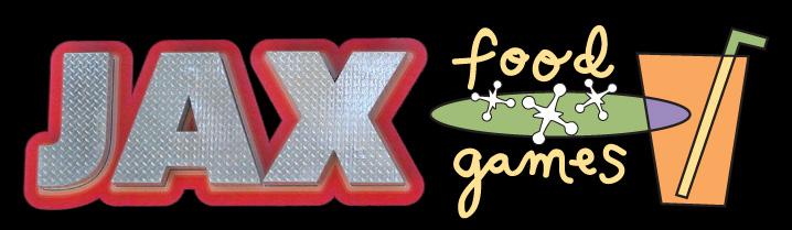 JAX_logo_ID
