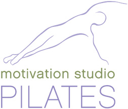 Motivation_logo_ID