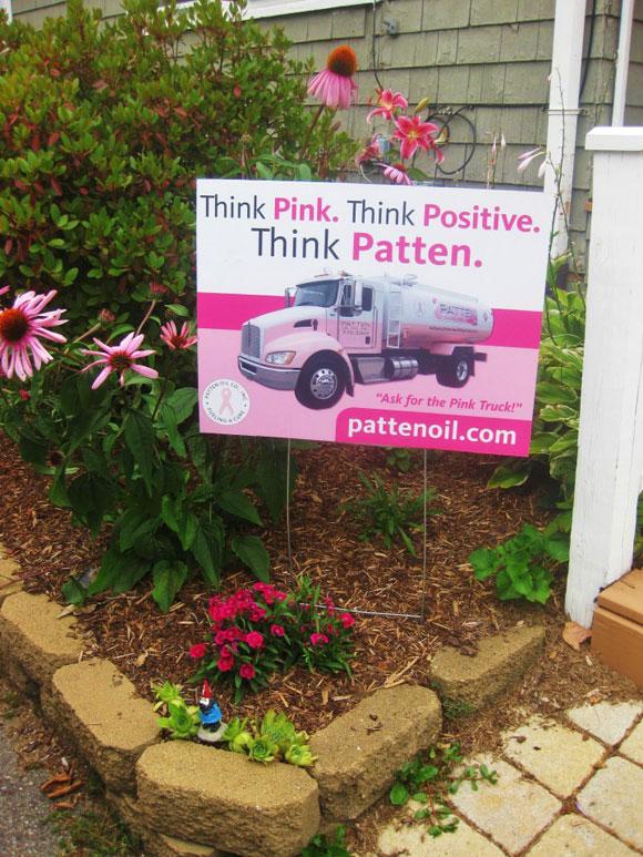 Patten_GA