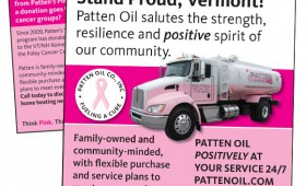 Marketing | Patten Oil