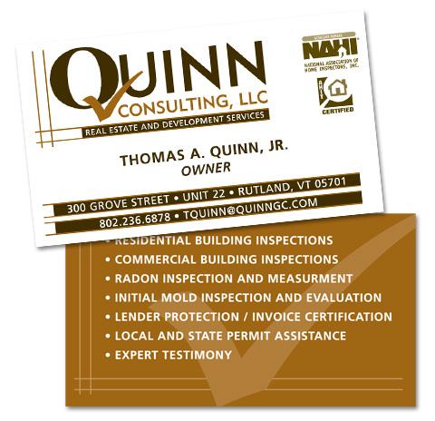 Quinn_ID_2