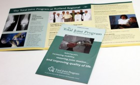 Brochure | Rutland Regional Medical Center