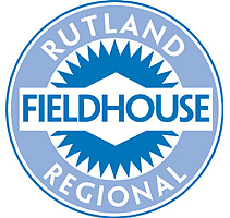 Rutlandfieldhouse_ID
