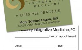 Identity | Sanctuary Medicine