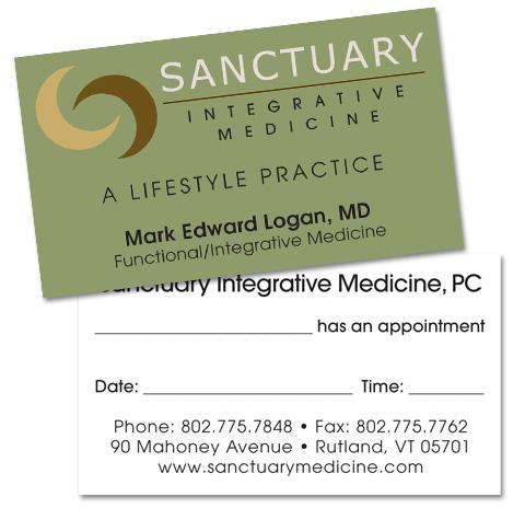 Sanctuary_ID