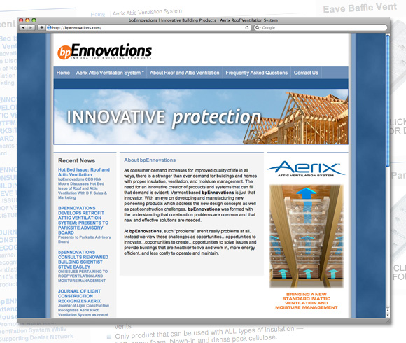 bpennovations_web