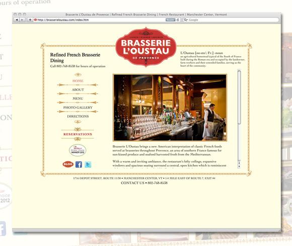 brasserie_web