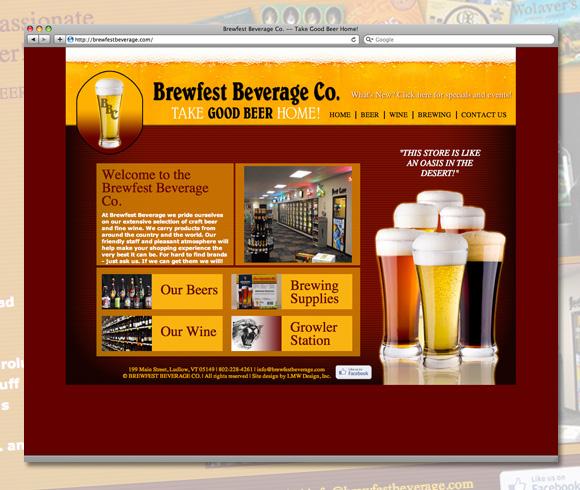 brewfest_web