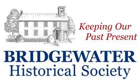 Identity | Bridgewater Historical Society