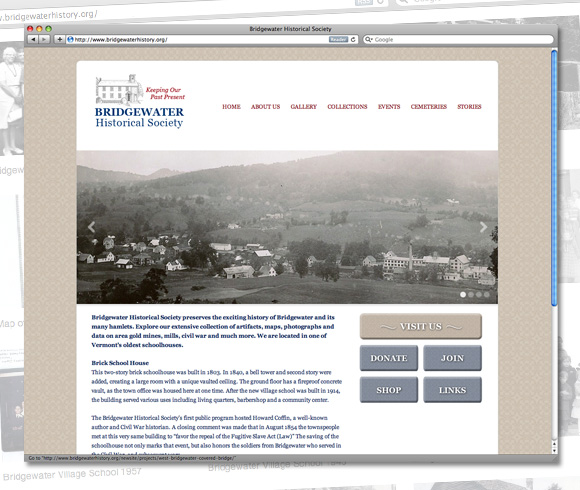 bridgewaterhistory_web