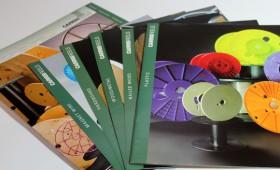 Brochure | Carris Reels