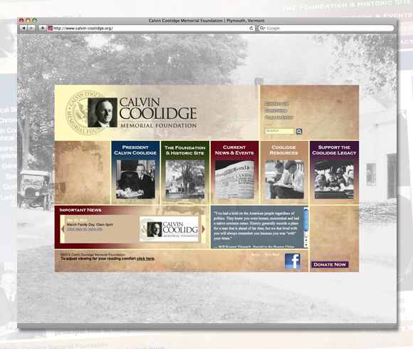 coolidge_web