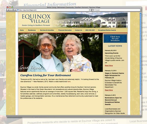 equinoxvillage_web