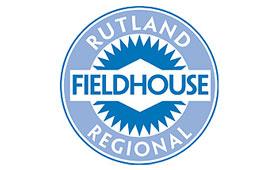 Identity | Rutland Regional Fieldhouse