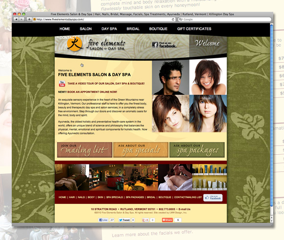 fiveelements_web