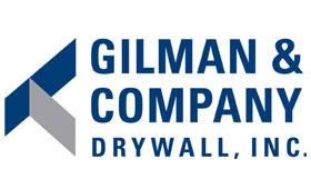 Identity | Gilman Drywall
