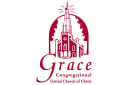 Identity | Grace Congregational Church