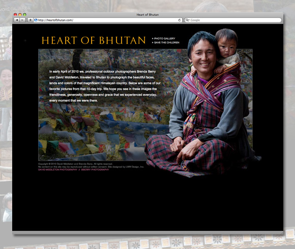 heartofbhutan_web