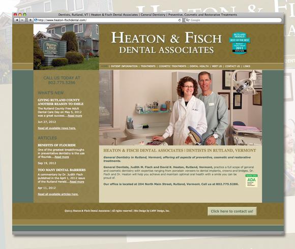 heaton-fisch_web