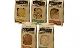 Identity | Castleton Crackers