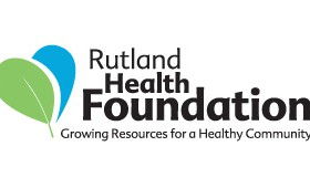 Identity | Rutland Health Foundation