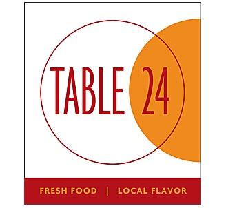 id_table24