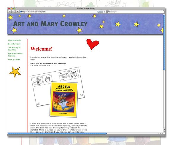 marycrowley_web