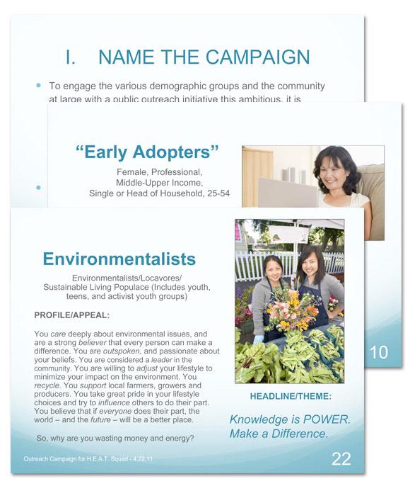 neighborworks_marketing