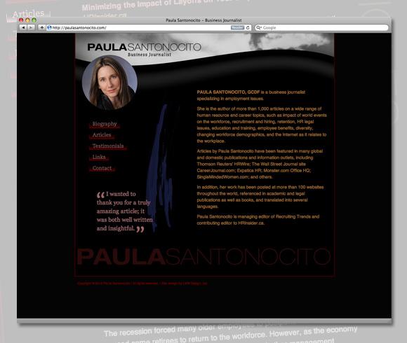 paula_web