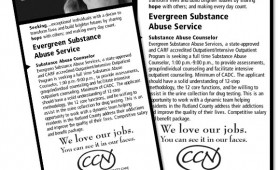 Advertising | Rutland Mental Health Services