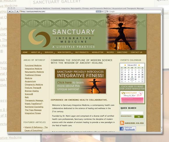 sanctuarymedicine_web