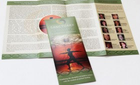 Brochure | Sanctuary Medicine