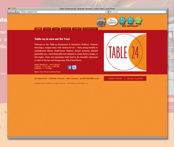 table24_web